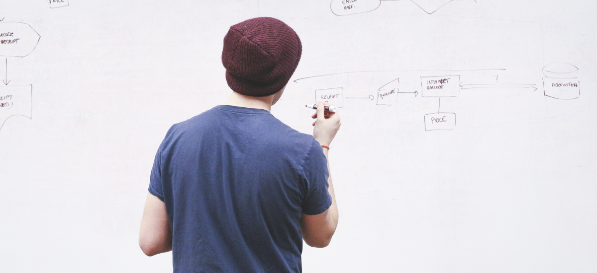 Brand experts are hard to find | Innerpride
